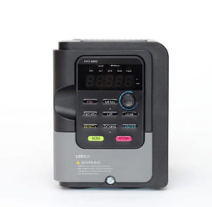 EVO 6800 Series