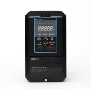 EVO 8000 Series