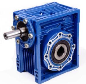NMRV-gear