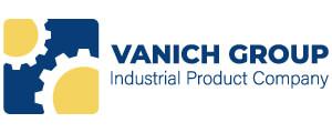 Vanich